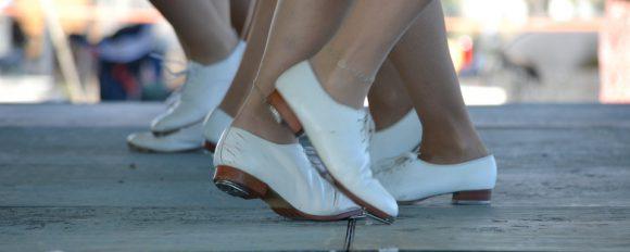 shoes_0043-960